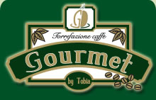 Torrefazione Caff� by GOURMET