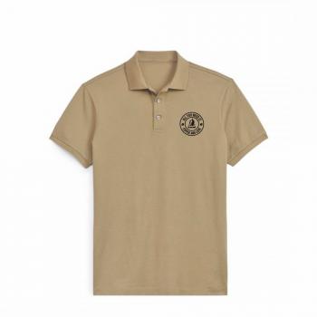 T-Shirt Gourmet