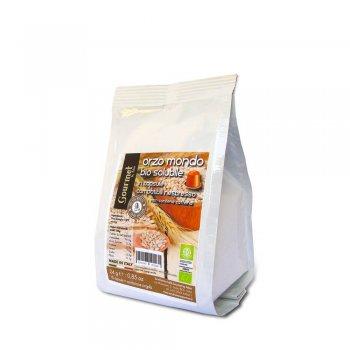 Orzo solubile in capsule compatibili Nespresso