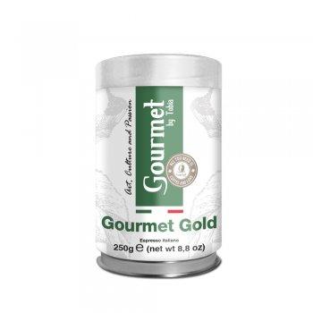 Gourmet Gold macinato in barattolo
