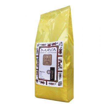 MAYA caffè al cioccolato