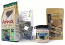 Nuovi prodotti bio!